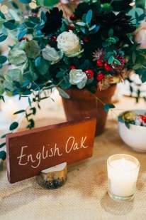 Ashes Barns Endon wedding photography-131