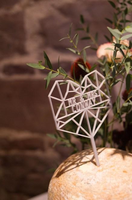 Ashes Barns Endon wedding photography-140