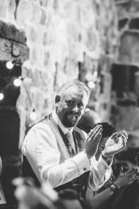 Ashes Barns Endon wedding photography-154