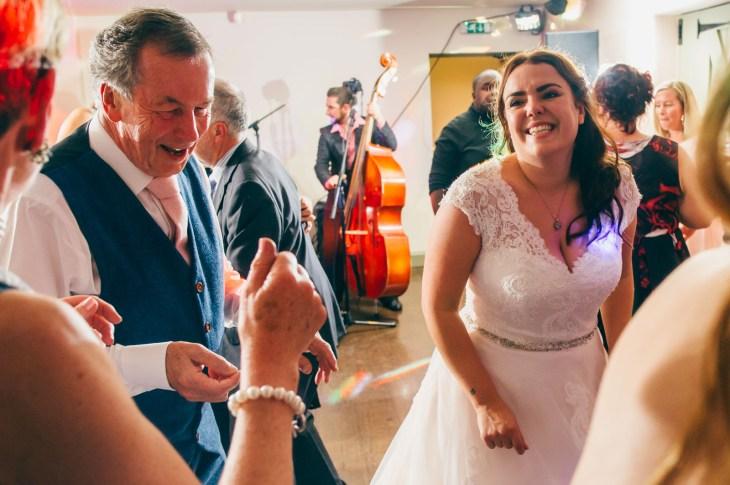 Ashes Barns Endon wedding photography-160