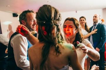 Ashes Barns Endon wedding photography-162