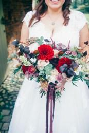 Ashes Barns Endon wedding photography-52