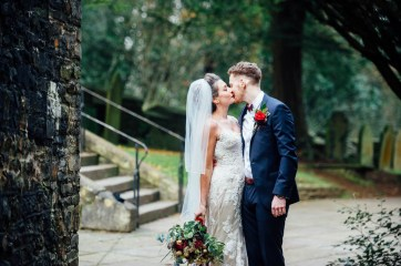 cardiff-wedding-photographer-114