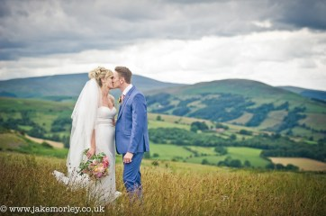 porthmawr country house wedding photography-242