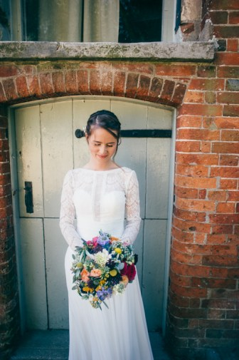 sopley-mill-wedding-photography00101 2
