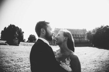 Prior Park Bath Wedding Photography-124