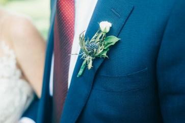 Prior Park Bath Wedding Photography-130
