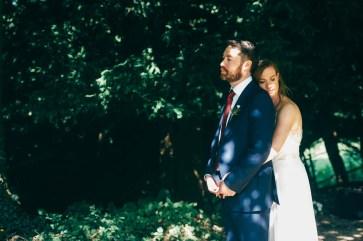 Prior Park Bath Wedding Photography-141