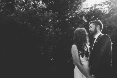 Prior Park Bath Wedding Photography-145