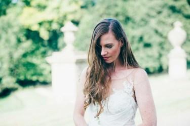 Prior Park Bath Wedding Photography-146