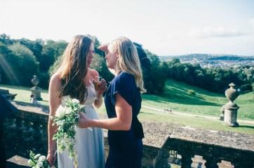 Prior Park Bath Wedding Photography-157