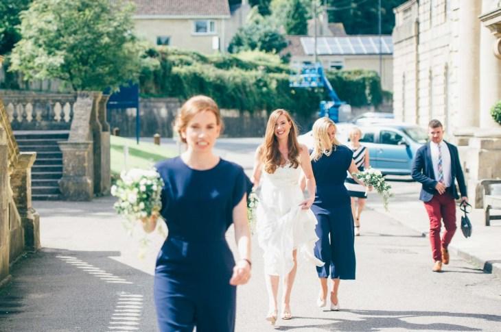 Prior Park Bath Wedding Photography-43