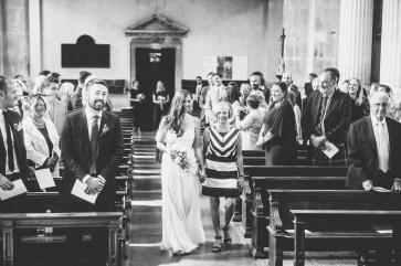 Prior Park Bath Wedding Photography-49