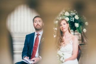 Prior Park Bath Wedding Photography-59