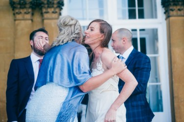 Prior Park Bath Wedding Photography-93