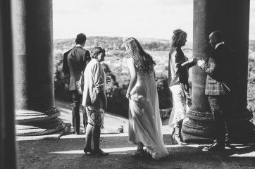 Prior Park Bath Wedding Photography-99
