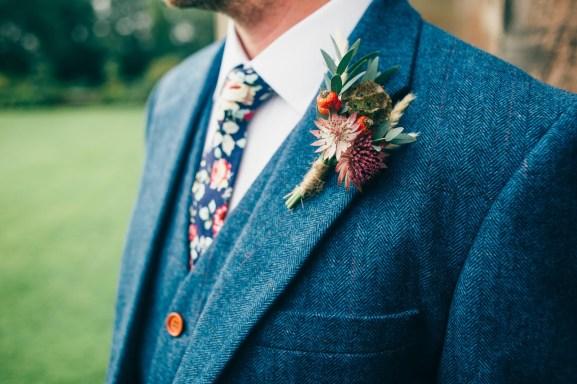 cool Cardiff wedding photographer_-18