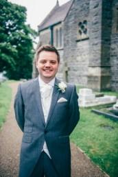 cool Cardiff wedding photographer_-48