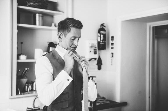 cool Cardiff wedding photographer_-9