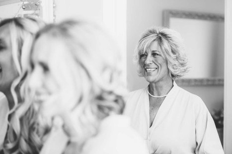Ogmore Farm Wedding Photography-14