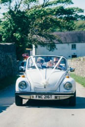 Ogmore Farm Wedding Photography-70