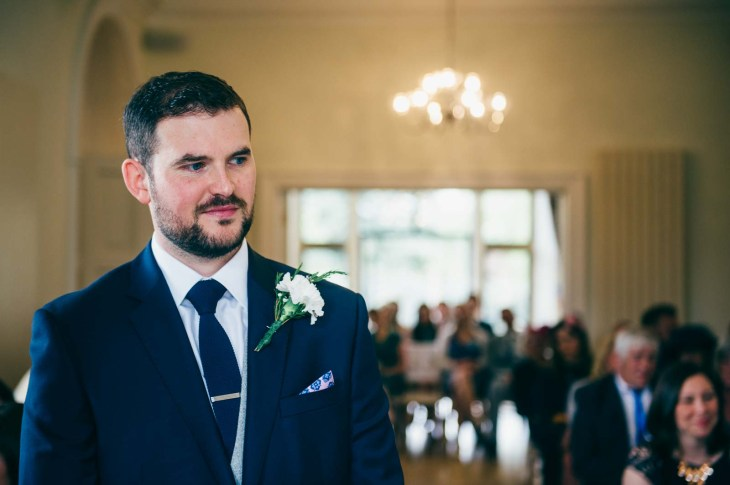 Old Down Estate wedding photography-102