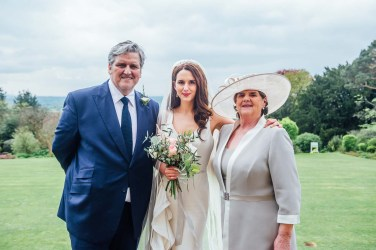 Old Down Estate wedding photography-126