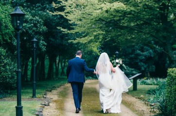 Old Down Estate wedding photography-176