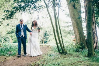 Old Down Estate wedding photography-182