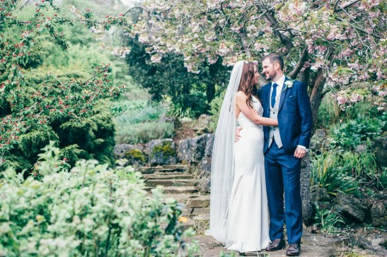 Old Down Estate wedding photography-208