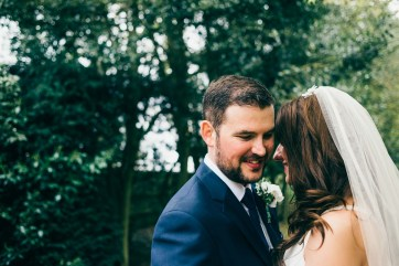 Old Down Estate wedding photography-209