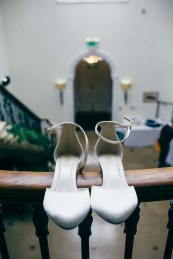 Old Down Estate wedding photography-22