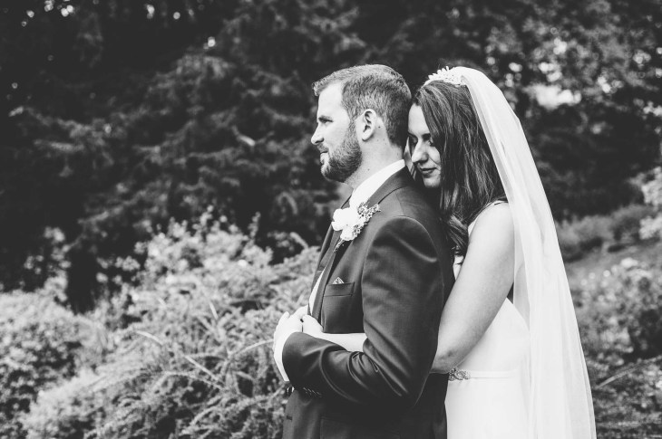 Old Down Estate wedding photography-260