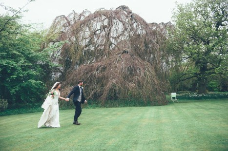 Old Down Estate wedding photography-273
