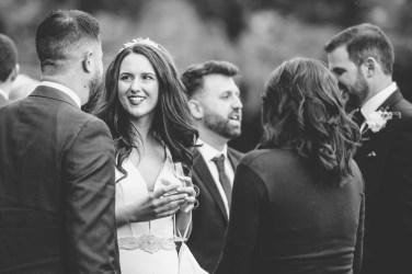 Old Down Estate wedding photography-282