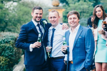Old Down Estate wedding photography-283