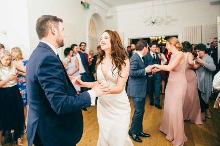 Old Down Estate wedding photography-295
