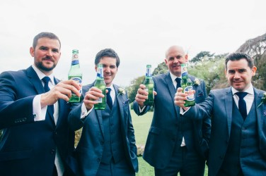 Old Down Estate wedding photography-72
