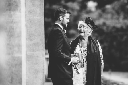 Old Down Estate wedding photography-73