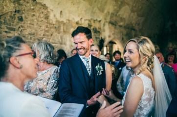 Manobier Castle wedding Photography-142