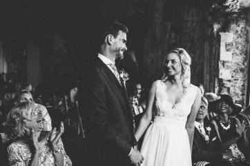 Manobier Castle wedding Photography-148
