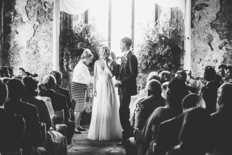 Manobier Castle wedding Photography-153