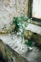 Manobier Castle wedding Photography-20