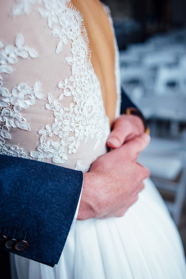 Manobier Castle wedding Photography-217