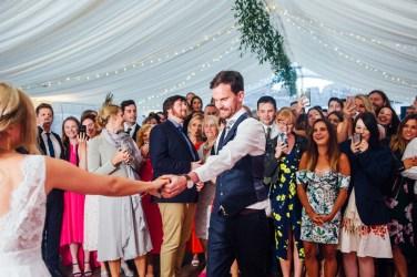 Manobier Castle wedding Photography-299