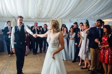 Manobier Castle wedding Photography-303