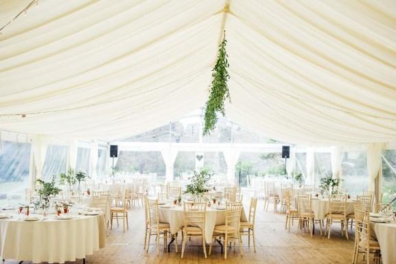 Manobier Castle wedding Photography-44