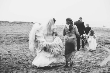 oxwich Bay wedding-18