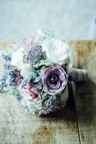 oxwich Bay wedding-2