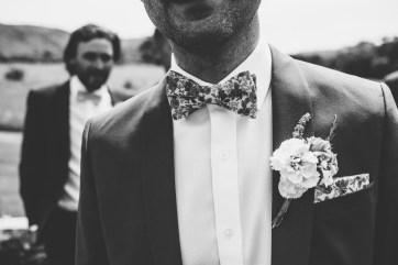 Plas Dinam Wedding Photography-101